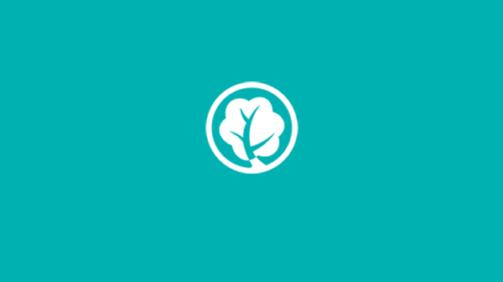 project doneer een boom - trucq
